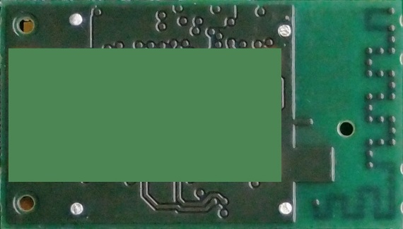【雑談】ハードウェア 無線のはなし(1)