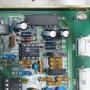 ウェアラブルデバイスを実現するPWB実装と電池